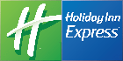 Holiday Inn Express Andover Hotels Motels Lodging Discounts Budget